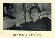 v_pierre_devaux.jpg