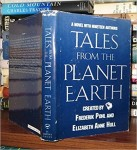 v_planet_earth.jpg