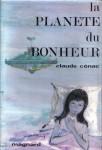 v_planete_bonheur_cenac.jpg