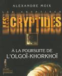 v_plonamcryptides2.jpg
