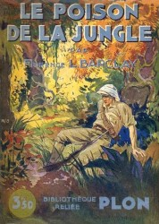 v_poison_de_la_jungle_1933.jpg