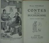 v_pourrat_bucheronne_2.jpg