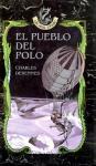v_pueblo_polo.jpg