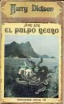 v_pulpo_negro_10_72.jpg