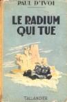 v_radium_1.jpg