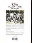 v_reves_daventures_venayre_060001.jpg
