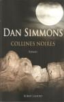 v_rlaf_dan_simmons_collines_noores.jpg