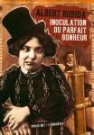 v_robida_inoculation_du_parfait_bonheur.png