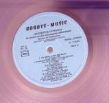 v_robot_music_diska.jpg