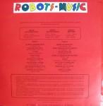 v_robot_music_dos.jpg