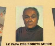 v_robot_music_papaa.jpg