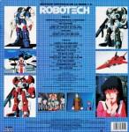 v_robotech_verso.jpg