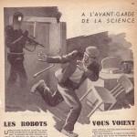 v_robots_2aa.jpg