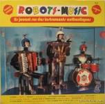 v_robots_music.jpg