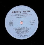 v_robots_musicc.jpg
