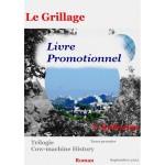 v_roman_le_grillage_tome_1.jpg