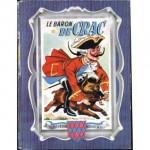 v_rouge_et_bleue_baron_de_crac.jpg