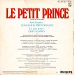 v_saint_exuperyle_petit_prince_verso.jpg