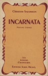 v_sauerwein_incarnata_1947_1.jpg
