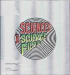 v_science_et_sf.jpg