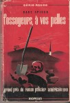 v_serie_rouge_fossoyeur_a_vos_pelles.jpg