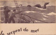 v_serpent_de_mera.jpg