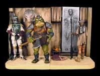 v_serre_livres_starwars_jabba.jpg