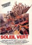 v_soleilvert1_a.jpg