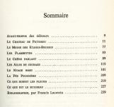 v_sommaire_george_sand.jpg