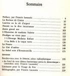 v_sommaire_mondes_noirs.jpg