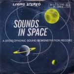 v_sound_in_space.jpg