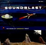 v_soundblast.jpg