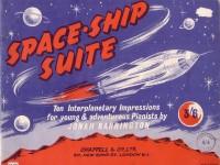 v_space_ship1.jpg