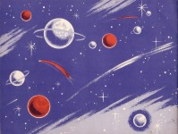 v_space_ship2.jpg