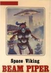 v_spaceficspviking.jpg