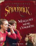 v_spiderwickmallory.jpg