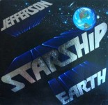 v_starship.jpeg