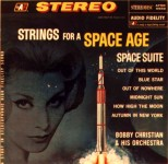 v_strings_for_a_space_age.jpg