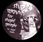 v_stupid_mo_past_2a.jpg