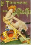 v_suffragettesar.jpg