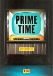 v_super8_prime_time.jpg