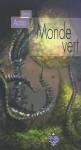 v_tdb_pe2007_20.jpg