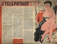 v_telepathon_b.jpg