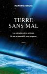 v_terre_sans_mal.jpg