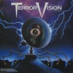 v_terror_vision.jpg