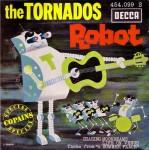 v_the_tornados_robots.jpg