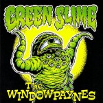 v_the_windowpayne_green_slime.jpg