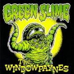 v_the_windowpayne_green_slime.jpg