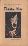 v_theatre_noir.jpg
