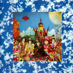 v_their_satanic_majesties_request.jpg